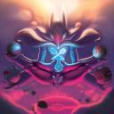 Alakazam's avatar