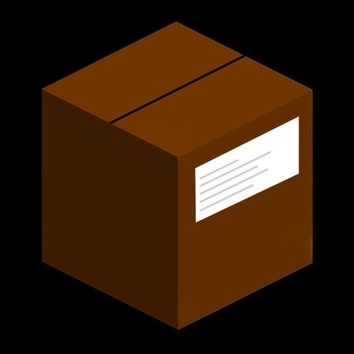 Box 🎧