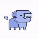 avatar of Wumpy