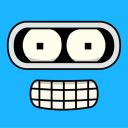 Robot 🇵🇱's avatar