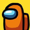 Crewmate's avatar