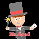 Good's Magician's avatar