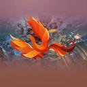 Phoenix_Bot