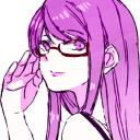 Ritsu's avatar