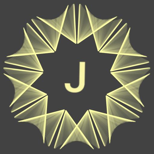 JackaBot