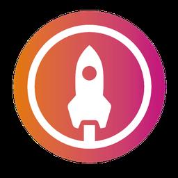 RocketBot | V2 Avatar