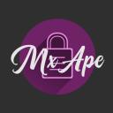 MxApe's avatar