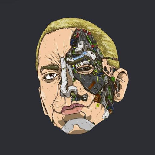 RapBot