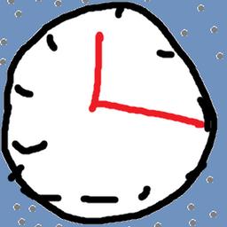 Countdown Boy | Discord Bots