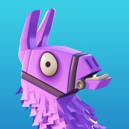 Avatar for Fortnite Llama