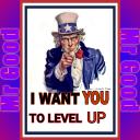 LvlMaster_MRG's avatar