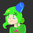 avatar of losersiancebeepbleh