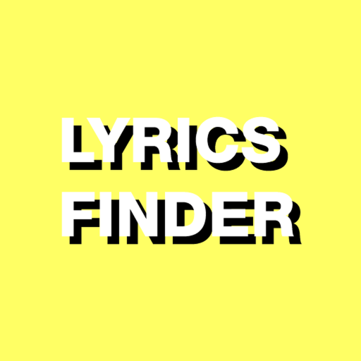 Avatar for Lyrics Finder