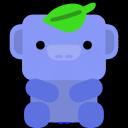 NQN's avatar