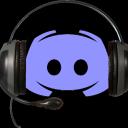 Rbot's avatar