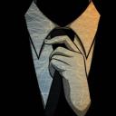 MobBot [BETA]'s avatar