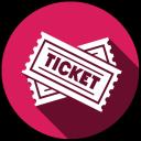 Tickets System's avatar