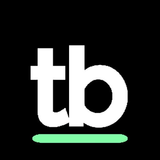 ToolsBox