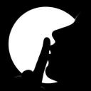 ConfessionBot's avatar