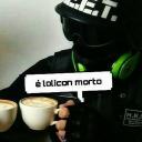 BotShotta's avatar