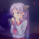 Kadzuki's avatar