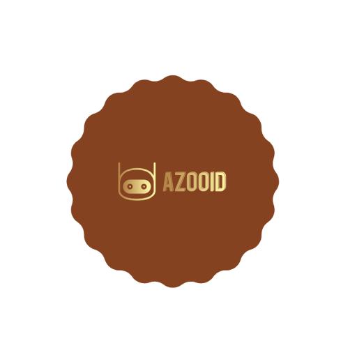 Azooid