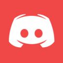 avatar of Tufu