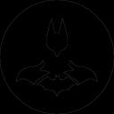 Botman's avatar