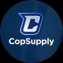 StockX Bot's avatar