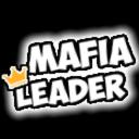 Mafia Leader's avatar