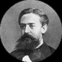 nMarkov's avatar