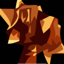 Classic Bot's avatar