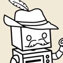Quillbot's avatar