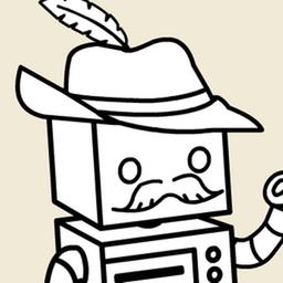 Discord Game Bots   Discord Bot List