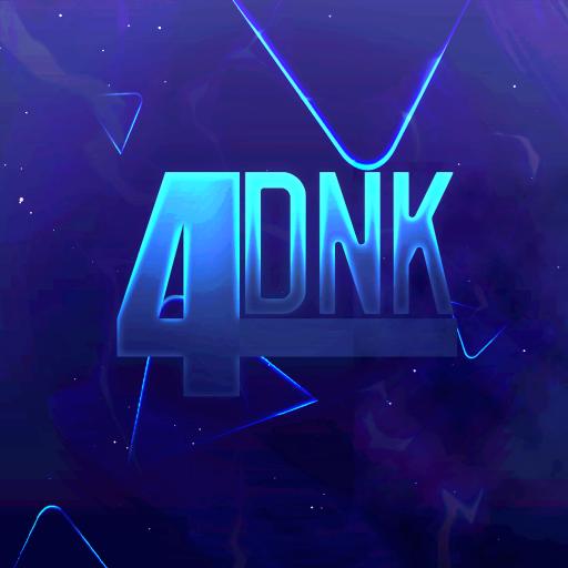 4Dnk2