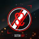 Sistem's avatar