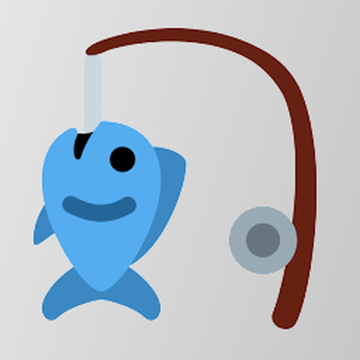 Avatar for Virtual Fisher