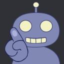 boop's avatar