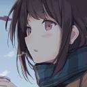 Rashed0943's avatar