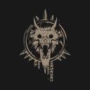 Fenrir's avatar