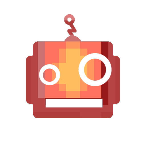 Paladium'Bot