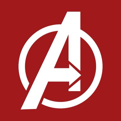 Avengers Bot