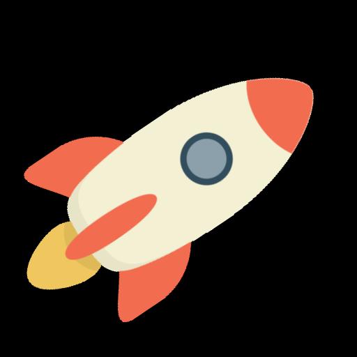 Launcher | Discord Bots