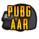 Voting for PUBG After-Action Report