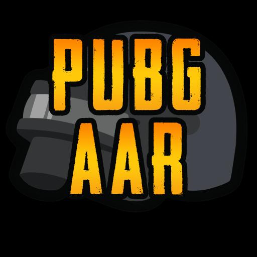 pubg tracker xbox