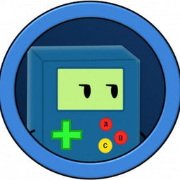 GameBot Avatar