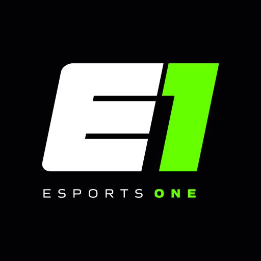 Avatar of Esports One