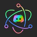 Causym's avatar