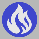 FireBoxy's avatar