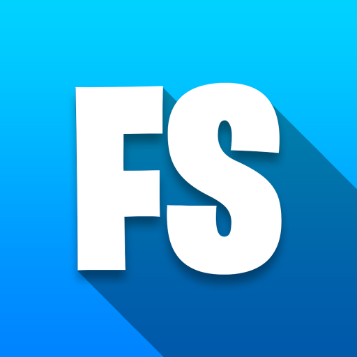 Fortnite Stats | Discord Bots